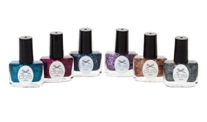 Ciaté - Tree Trinkets 2013 Polishes (inet)