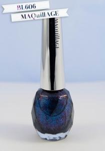 Shiseido Maquillage - B606