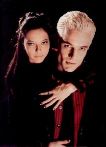 Spike-and-Drusilla-buffy-the-vampire-slayer-3387410-500-693