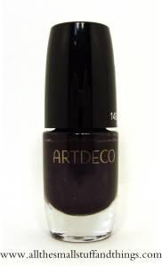 Artdeco - 146 Ceramic Nail Laquer