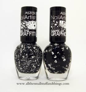 Astor duo 2