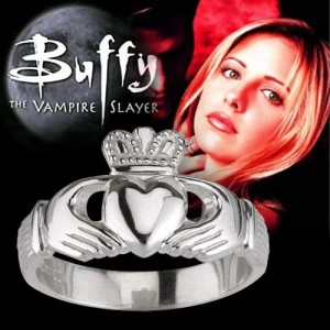 buffy-claddagh-ring-500x500