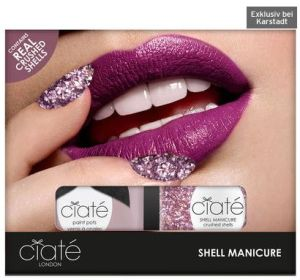 Ciate purple 1