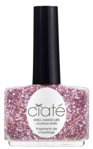Ciate purple 2
