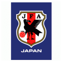 jfa_shirt_badge_2010_2011