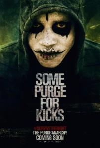 purge_anarchy_ver4