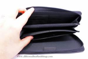IKAT wallet