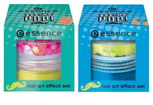 yes we pop effect sets