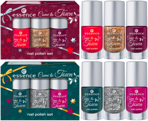 essencecometotownlepolishes