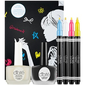 product-review-ciate-chalkboard-manicure-hero