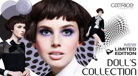 CATRICE-Dolls-Collection1