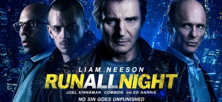 Run-All-Night-2015-poster