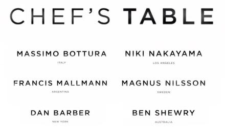 chefs-table-header