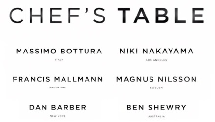 chefs-table-header