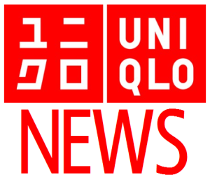 UNIQLO news