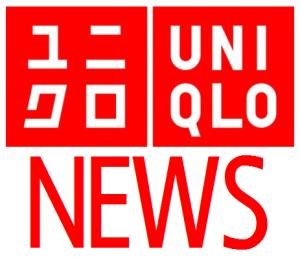 UNIQLO news