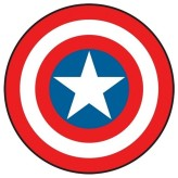 captain-america-vintage-shield-giant-wall-decal_2