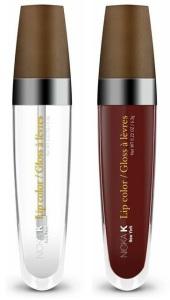 lip color gloss