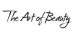 BD-Slogan-TheArtOfBeauty-black