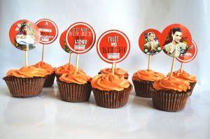 Cupcakes-final_web_4b4c9d0492
