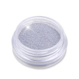 0-05-Silver-Dust_600x600