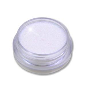 0-05-White-Dust_600x600