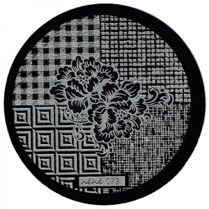 Stamping-Schablone-HeHe-073_600x600