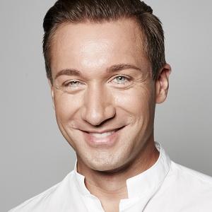 BENIDURRER-CEO-Geschaeftsfuehrer-Daniel-Schleicher