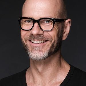 BENIDURRER-Direktor-Dozent-Beni-Durrer
