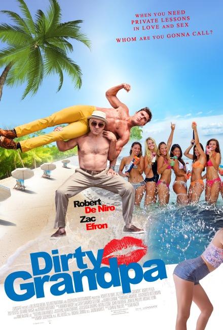 dirty-gandpa-poster