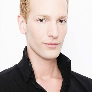 Eric-Schmidt-Mohan1