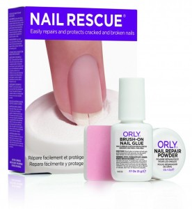 orly-rescue