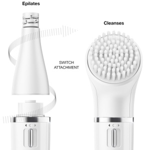 braun-face-precise-facial-epilation-pore-deep-cleansing