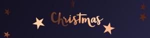 ciate-christmas-banner