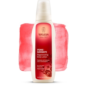 en_pomegranate_body_lotion-large