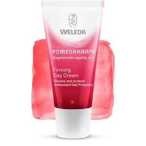 en_pomegranate_day-cream_rgb-large