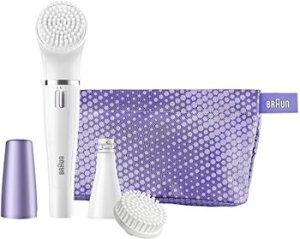 face-spa-purple