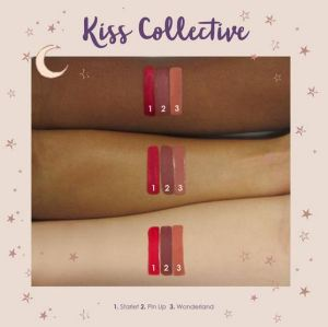 kiss-collective-4