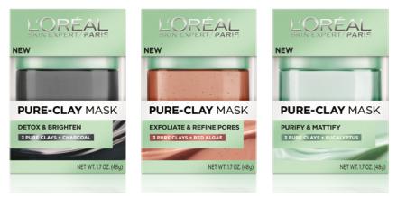 loreal-detox-masks