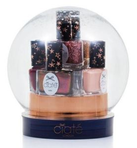 snow-globe-3