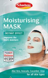 2004_moisturisingmask_en_verpackung
