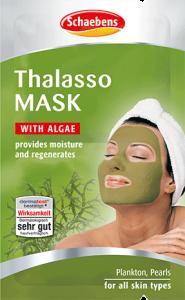 2089_thalasso-maske_en_verpackung
