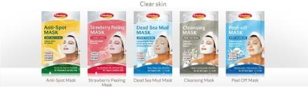 clear-skin