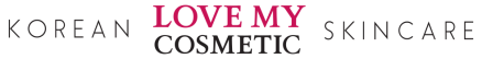 logo_lovemycosmetic-svg_
