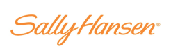 sally_hansen_logo_logotype