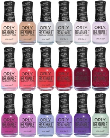 orly-breathable-bottles
