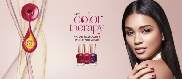 sally-hansen-color-therapy-banner